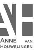 Anne van Houwelingen